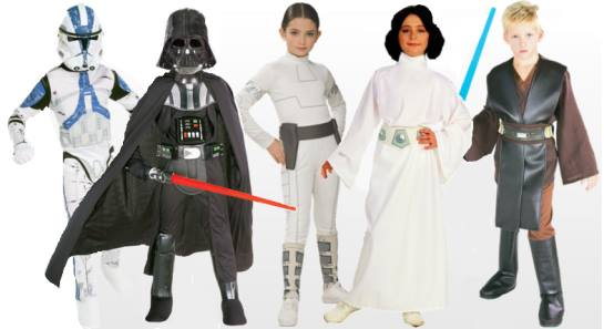 Shop for customizable Star Wars clothing on Zazzle. Check out our t-shirts, polo shirts, hoodies, & more great items. Start browsing today!